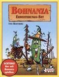 Board Game: Bohnanza Erweiterungs-Set (Revised Edition)