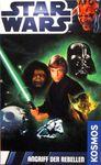 Board Game: Star Wars: Angriff der Rebellen