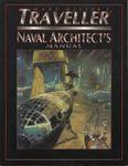RPG Item: Naval Architect's Manual
