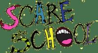 RPG: Scare School