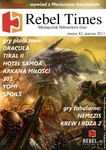 Issue: Rebel Times (Issue 42 - Mar 2011)