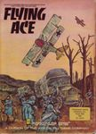 Video Game: Flying Ace