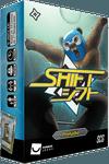 Board Game: Shift: The Single Card CCG