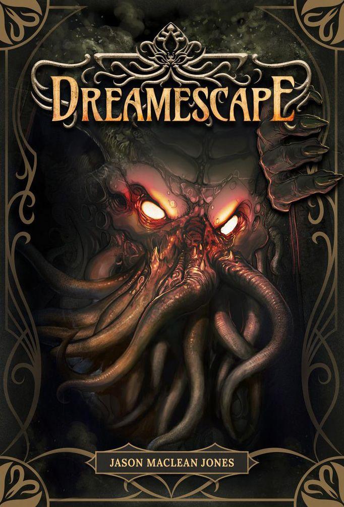 Dreamescape