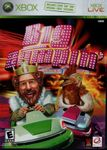 Video Game: Big Bumpin'