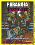 RPG Item: Sector Zero