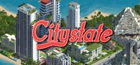 Video Game: Citystate