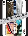 """RPG Item: Cardenio's Daughter, or """"Follow the Lady"""""""