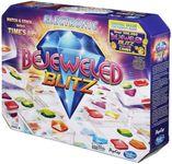 Board Game: Bejeweled Blitz