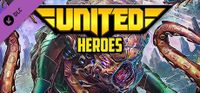 Video Game: Star Realms: United – Heroes
