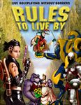 RPG Item: Rules To Live By