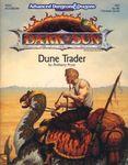 RPG Item: DSR2: Dune Trader