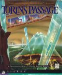 Video Game: Torin's Passage