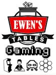 RPG Item: Ewen's Tables: Gaming