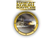 Video Game Compilation: The Complete Great Naval Battles: The Final Fury