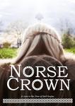 RPG Item: Norse Crown