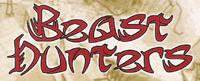 RPG: Beast Hunters