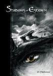 RPG Item: Les Ombres d'Esteren - Livre 0: Prologue