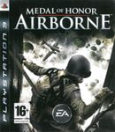 Video Game: Medal of Honor: Airborne