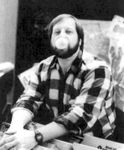 RPG Production Staff: Mark Olson (II)