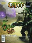 Issue: Game Trade Magazine (Issue 207 - May 2017)