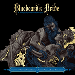 RPG Item: Bluebeard's Bride