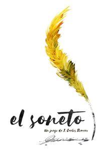 El soneto