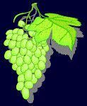 RPG: GRAPE: Generic Roleplaying All Purpose Engine