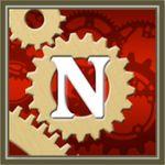 RPG Publisher: Nevermet Press