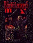 RPG Item: The Book of Legions