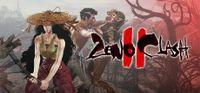 Video Game: Zeno Clash II