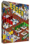 Board Game: ESSEN