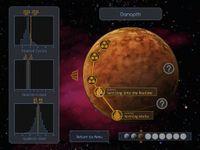 Video Game: SpaceChem