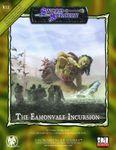 RPG Item: K12: The Eamonvale Incursion