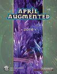 RPG Item: April Augmented