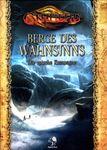 RPG Item: Complete Edition: Berge des Wahnsinns: Die epische Kampagne