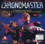 Video Game: Chronomaster