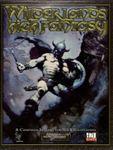RPG Item: Wilderlands of High Fantasy (d20 Version)