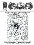 Issue: HackJournal (Issue 7 - Jun 2003)