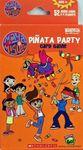 Board Game: Maya & Miguel Piñata Party Card Game