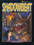 RPG Item: Shadowbeat