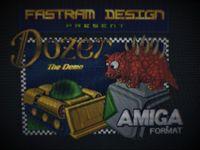 Video Game: Dozer