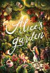 Board Game: Alice's Garden