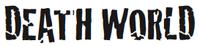 RPG Item: Death World