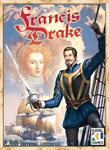 Board Game: Francis Drake