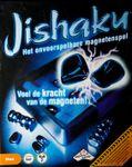 Board Game: Jishaku