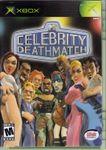 Video Game: Celebrity Deathmatch