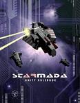 Board Game: Starmada Unity Rulebook