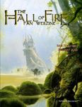 Issue: The Hall of Fire (Issue 14 - Jan 2005)