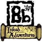 RPG Designer: Billiam Babble